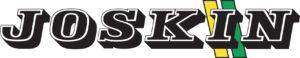 Logo Sans Machines - 22-05-14 - Vectorise