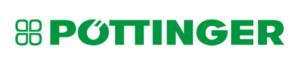 fieldking_logo