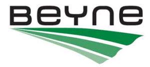 logo beyne